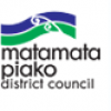 MPDC Logo
